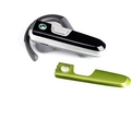 Sony Ericsson Bluetooth-Headset HBH-PV712