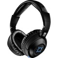 Sennheiser Bluetooth Stereo Headset MM 500-X, schwarz