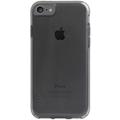 Skech Matrix Case - Apple iPhone SE 2020, iPhone 8/ 7/ 6S - space grau