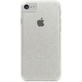 Skech Matrix Sparkle Case - Apple iPhone 8/ 7/ 6S - snow