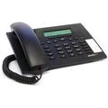 snom 190 VoIP