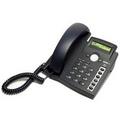 snom 300 VoIP (ohne Netzteil)