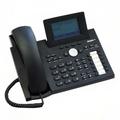 snom 360 VoIP