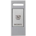 Sony 32 GB USB Duo Stick mit Typ C u. Typ A Anschluss