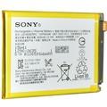 Akku Sony - Original - Xperia Z5 E6853 Premium ...