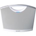 Sony Bluetooth Lautsprecher SRS-BTM8, weiß