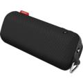 Sony Bluetooth Lautsprecher SRS-BTS50, schwarz