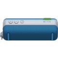 Sony Bluetooth Lautsprecher SRS-BTS50, blau