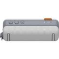 Sony Bluetooth Lautsprecher SRS-BTS50, weiß