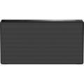 Sony Bluetooth Lautsprecher SRS-X5, schwarz
