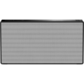 Sony Bluetooth Lautsprecher SRS-X5, weiß