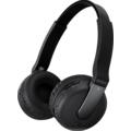 Sony Bluetooth Stereo Headset DR-BTN200, schwarz