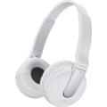 Sony Bluetooth Stereo Headset DR-BTN200, weiß