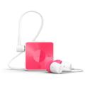 Sony Bluetooth Stereo Headset SBH20, pink
