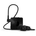 Sony Bluetooth Stereo Headset SBH20, schwarz