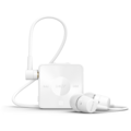Sony Bluetooth Stereo Headset SBH20, weiß