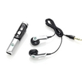 Sony Ericsson Bluetooth Stereo Headset HBH-DS200 Clip-On