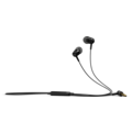 Sony In-Ear Stereo Headset MH750, schwarz