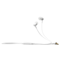 Sony In-Ear Stereo Headset MH750, weiß