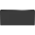 Sony Premium 2.1 Bluetooth Lautsprecher SRS-X7, schwarz