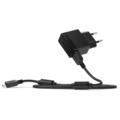 Sony Premium USB Schnellladegerät EP881 (inkl. Micro-USB Ladekabel)