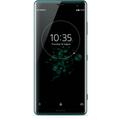 Sony Xperia XZ3, DualSIM, Forest Green