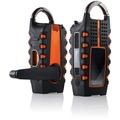 Soulra Scorpion SP100, orange