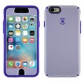 HardCase CandyShell FacePlate für iPhone 6, lil...