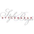 Stylebazar