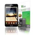 TBiGG Displayschutzfolie f�r Samsung Galaxy Note (2er Pack)