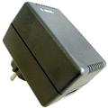 Telegärtner Steckernetzgerät SNG DL