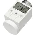 Telekom Smart Home Heizk�rperthermostat