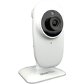 Telekom Smart Home Kamera innen (Bitron Video)