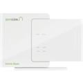 Telekom Smart Home Qivicon Home Base (V2)