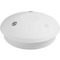 Telekom Smart Home Rauchmelder I
