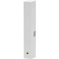 Telekom Smart Home T�r-Fensterkontakt optisch