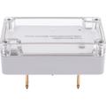 Telekom Smart Home Wassermelder
