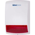 Telekom Smart Home ZigBee Au�ensirene