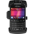 THB Bury Uni Take&Talk Handyhalter f�r Blackberry Curve 9360 (Bluetooth)
