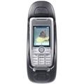 THB Bury Uni Take&Talk Handyhalter f�r Sony Ericsson K700i (DSP)