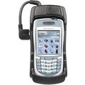 Bury Uni Take&Talk Handyhalter f�r Blackberry 7100v (DSP)