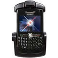 THB Bury Uni Take&Talk Handyhalter f�r Blackberry 8800 (Bluetooth)