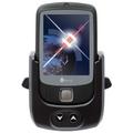 Bury Uni Take&Talk Handyhalter für HTC Touch