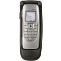 THB Bury Uni Take&Talk Handyhalter Nokia 9300 Communicator