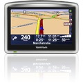 TomTom ONE XL T Europa