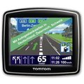 TomTom Autogas.Navi One IQ Routes