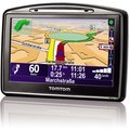 TomTom GO 730 Traffic - Europa