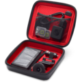 TomTom Heavy Duty Travel Case (2012)