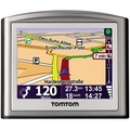 TomTom ONE v3 DACH