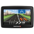 TomTom Start 25M CE Autogas